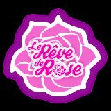Logo_LRDR_160